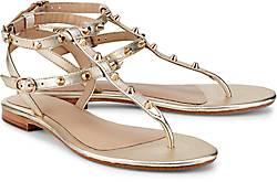 60eec8bb1cff3 Neue Damen Schuhe online entdecken