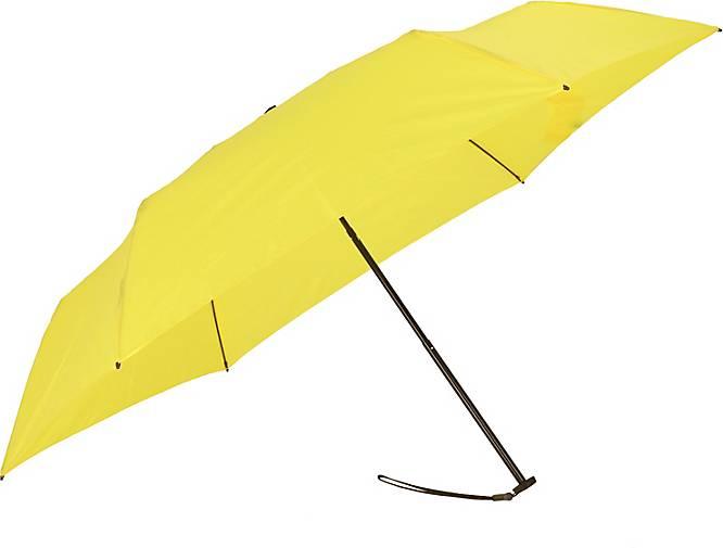 Knirps US.050 ultra light Regenschirm 21 cm
