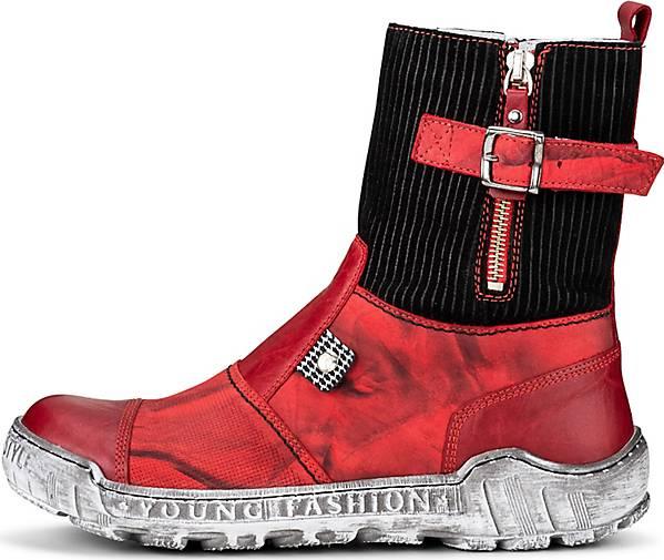 Krisbut Trend-Boots