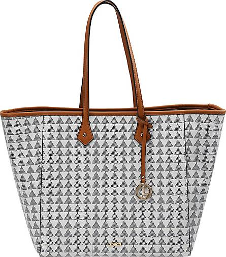 L.CREDI Shopper Eve Shopper
