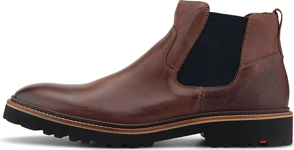 LLOYD Chelsea-Boots GARUN