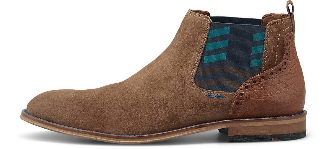 LLOYD Chelsea-Boots HOBSON