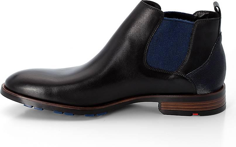 LLOYD Chelsea-Boots JASER