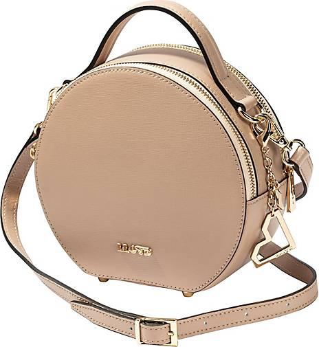 LLOYD Damentasche ROUND BAG