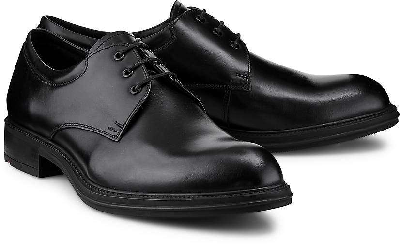 LLOYD Komfort-Schuh NABOR