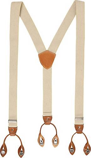 LLOYD Men's Belts Hosenträger Hosenträger