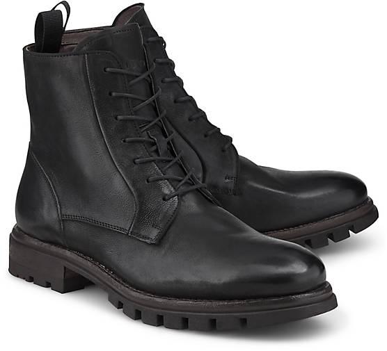 LLOYD Schnür-Boots FLORENZ