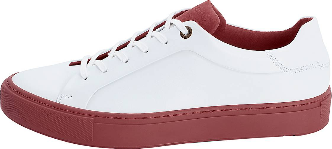 LLOYD Schuhe ARIZONA