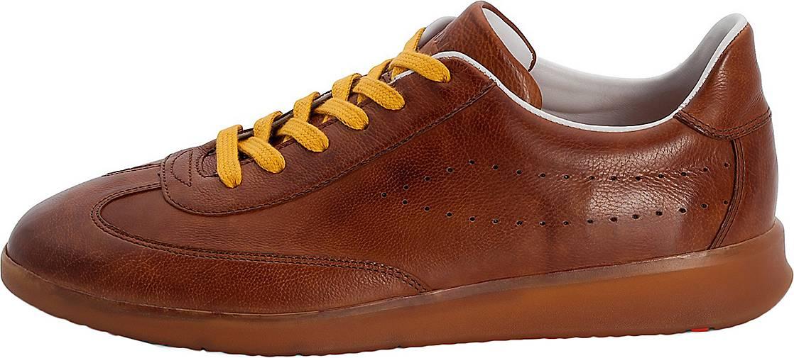 LLOYD Schuhe BABYLON