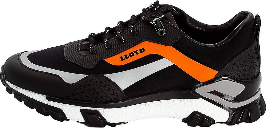 LLOYD Schuhe BOCAS