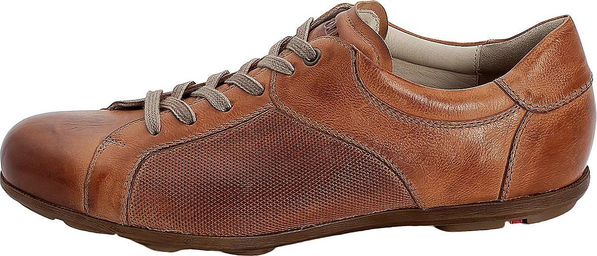 LLOYD Schuhe BORAN