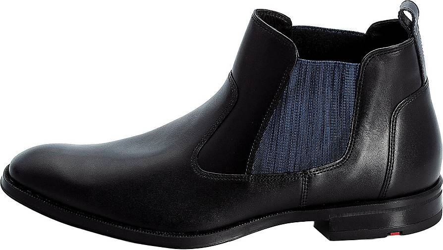 LLOYD Schuhe DANTE