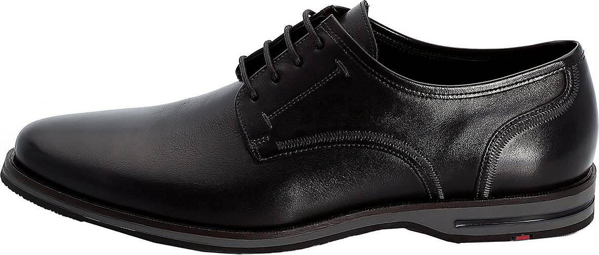 LLOYD Schuhe DETROIT