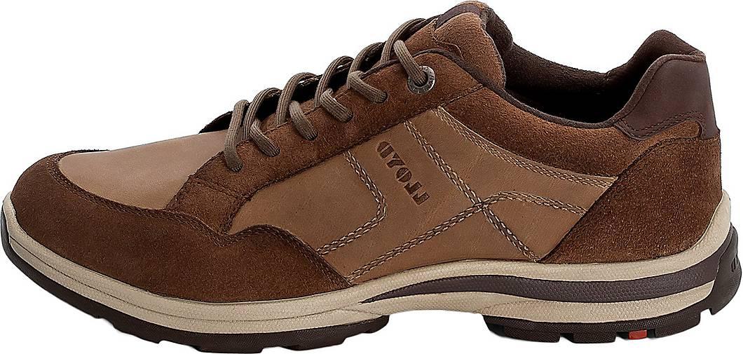 LLOYD Schuhe EFRAT