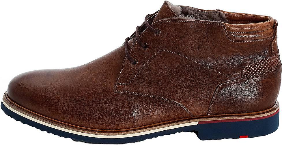 LLOYD Schuhe FARIN
