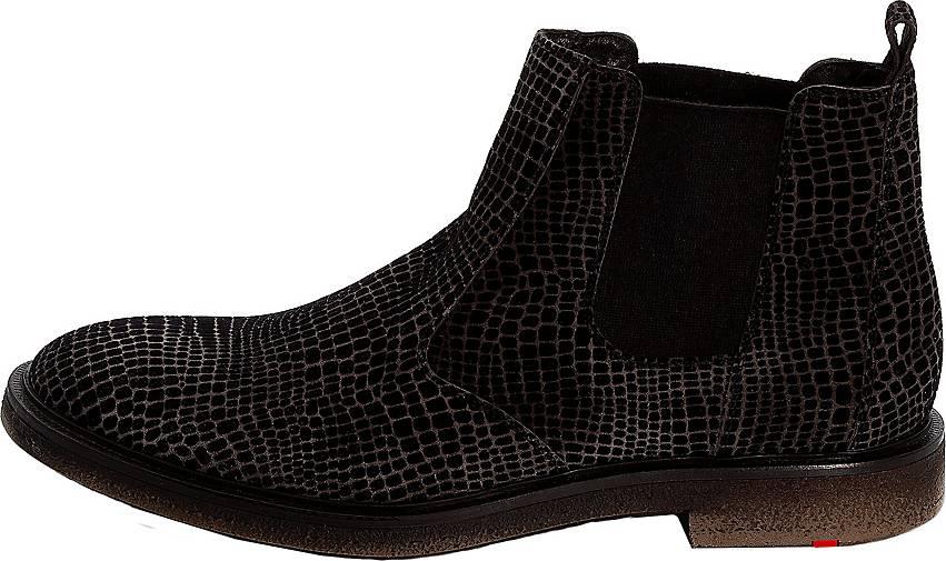 LLOYD Schuhe FRAZER