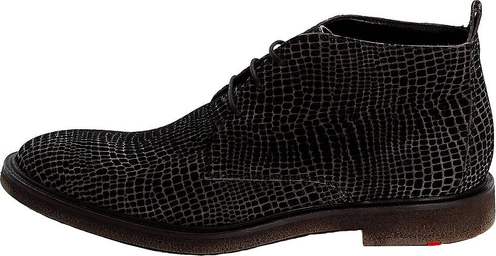 LLOYD Schuhe FREDDY