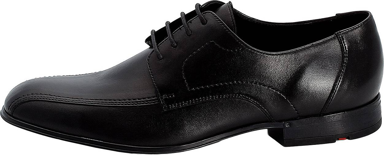 LLOYD Schuhe HILKO