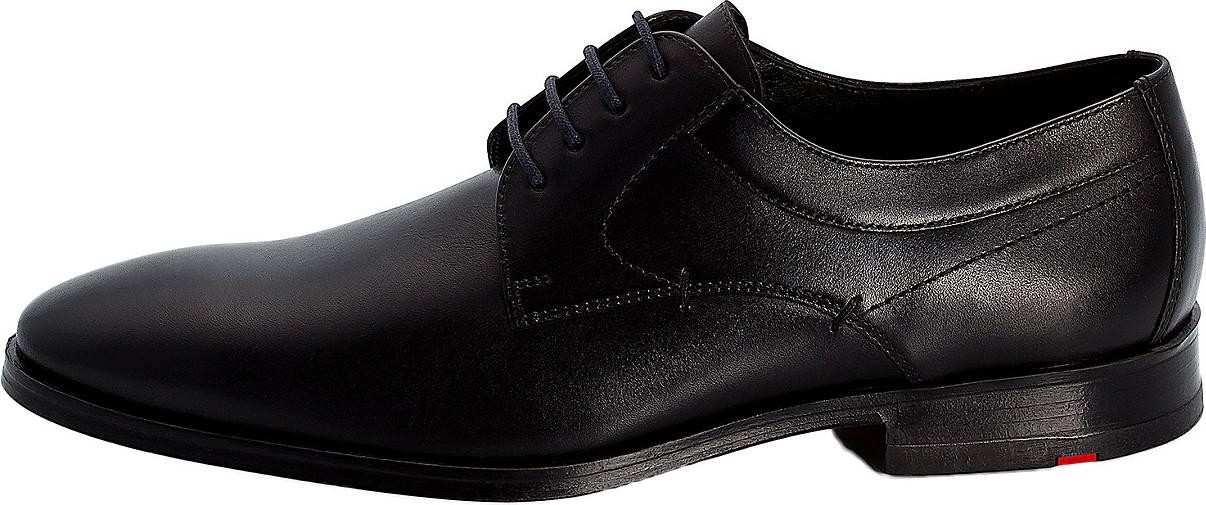 LLOYD Schuhe HILO