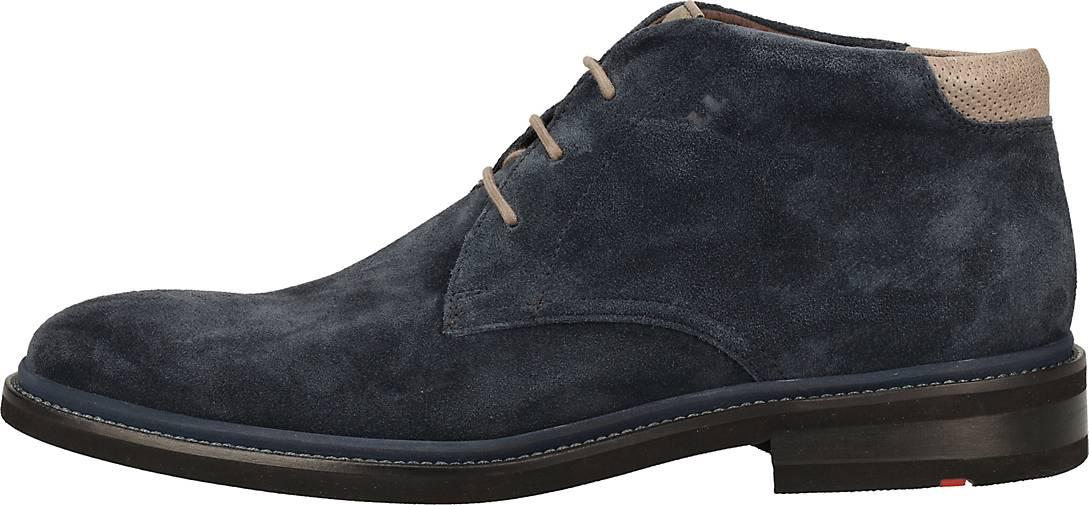 LLOYD Schuhe HOLMES