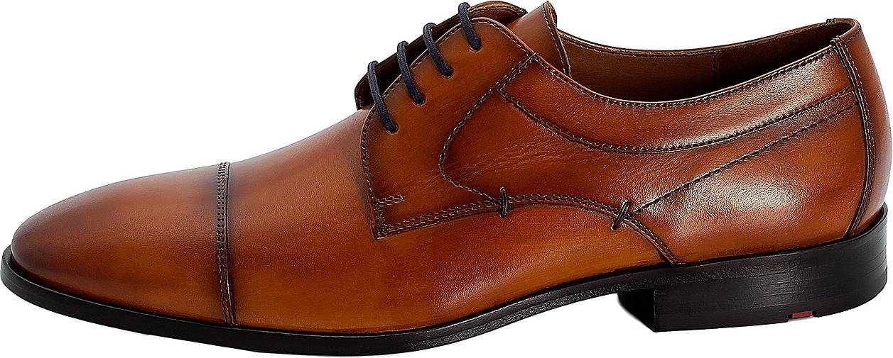 LLOYD Schuhe HYDRA