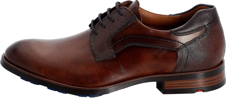 LLOYD Schuhe JAKE