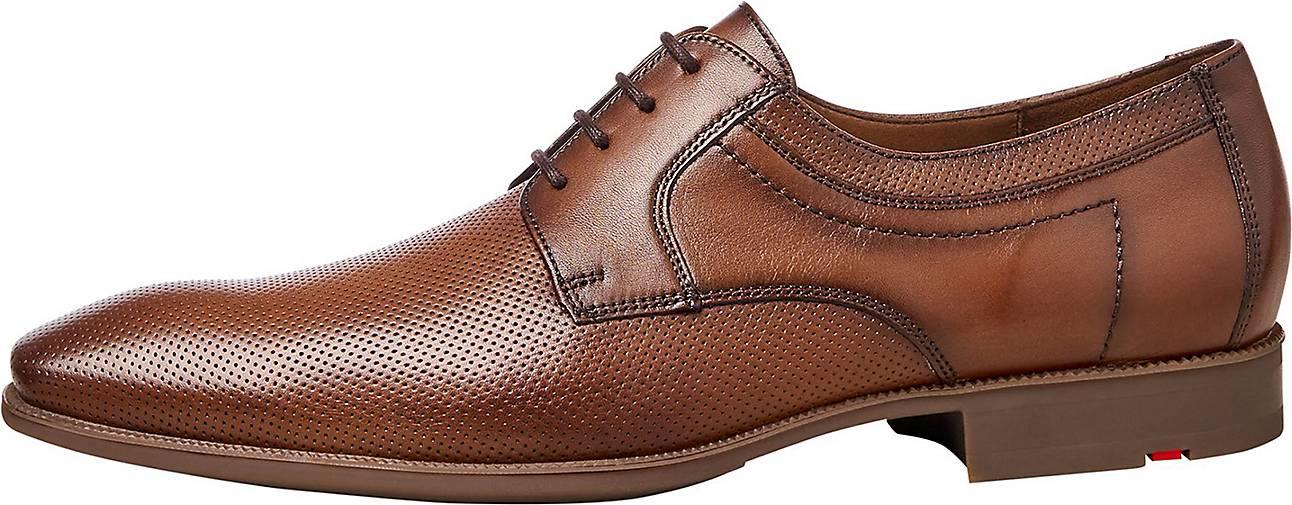 LLOYD Schuhe LABELL