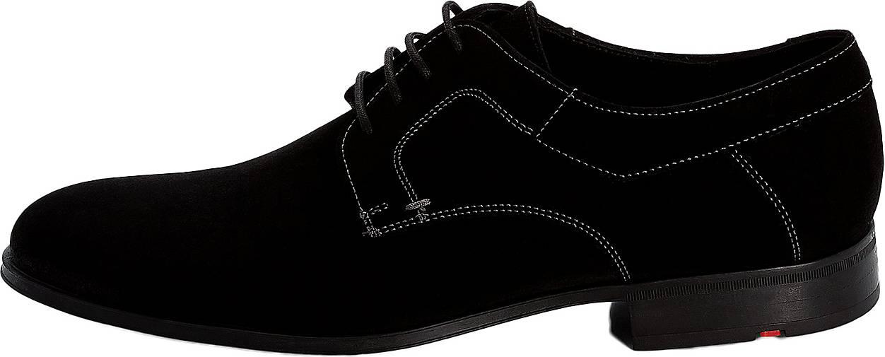 LLOYD Schuhe LARO