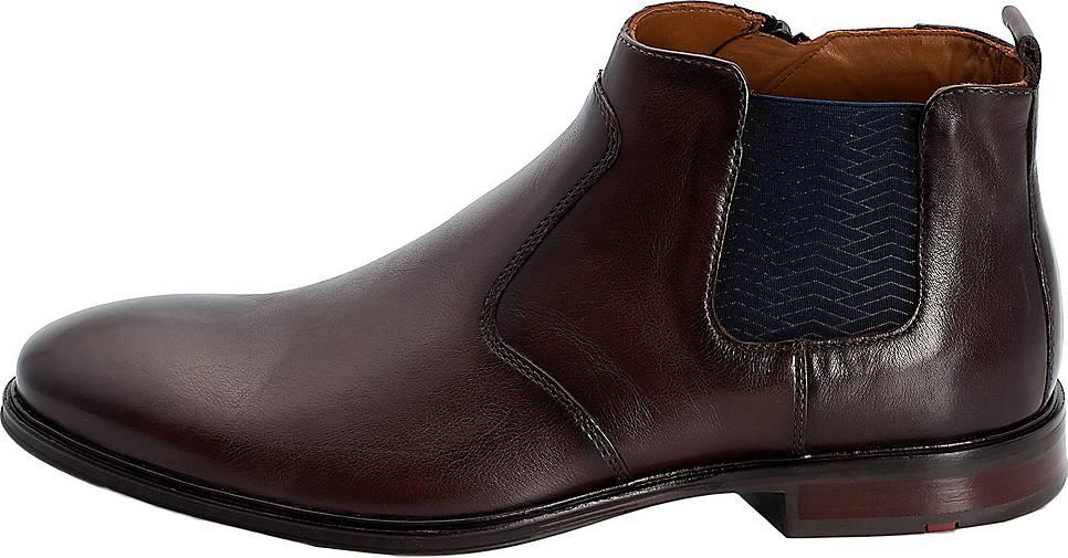 LLOYD Schuhe MIRCO