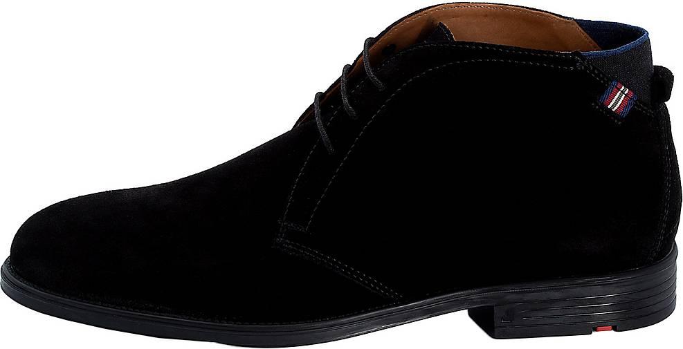 LLOYD Schuhe PATRIOT