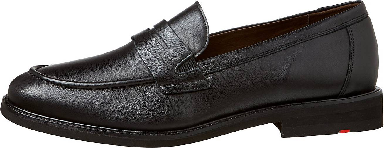 LLOYD Schuhe REED