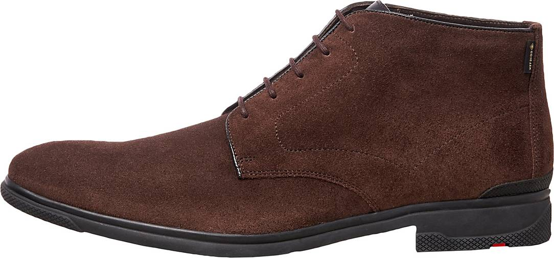 LLOYD Schuhe VALLORY