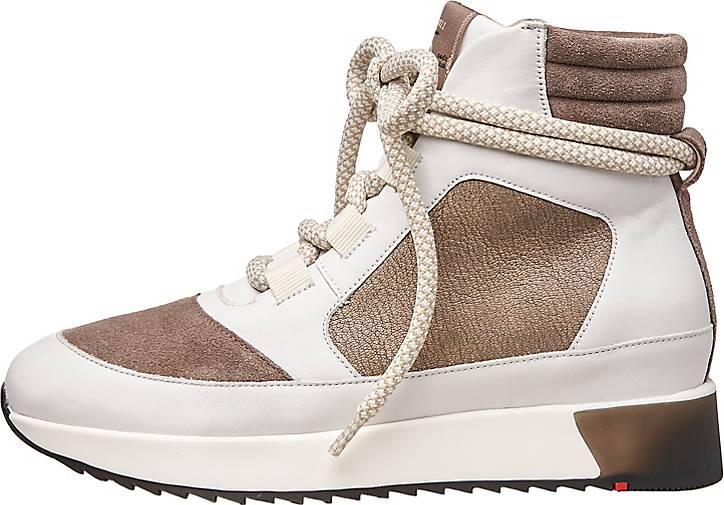 LLOYD Schuhe mit Keil