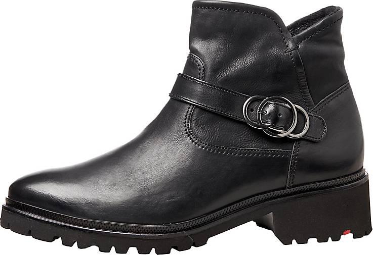LLOYD Schuhe mit Schnalle