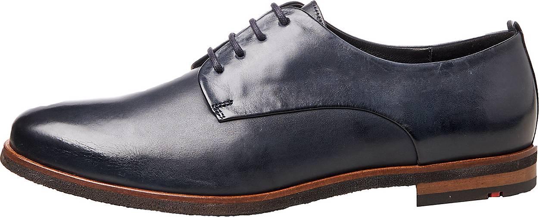 LLOYD Schuhe mit Schnürung