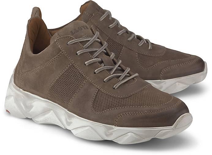 LLOYD Sneaker ACHILL