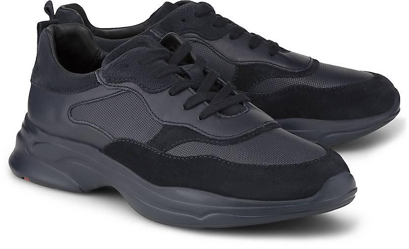 LLOYD Sneaker ACTON