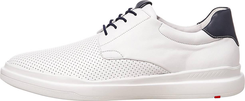 LLOYD Sneaker AGNEW