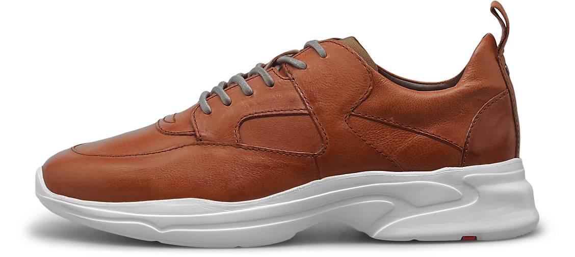 LLOYD Sneaker ALDREN