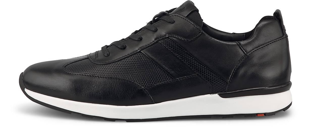 LLOYD Sneaker ALFONSO