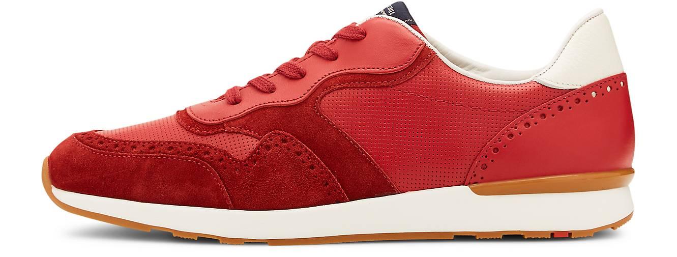LLOYD Sneaker ANTERO