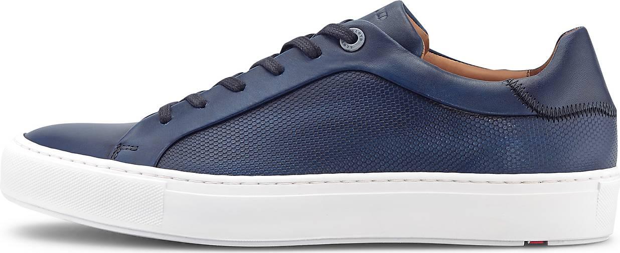 LLOYD Sneaker AREA