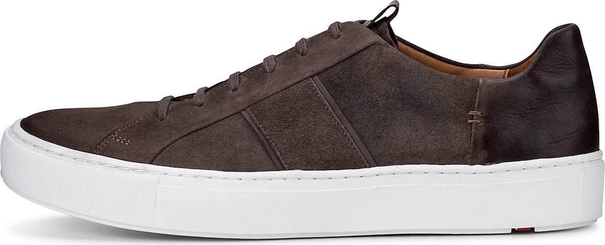 LLOYD Sneaker ASSAM