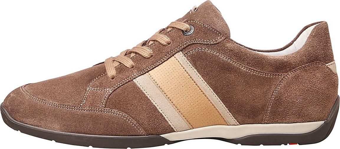 LLOYD Sneaker BONO