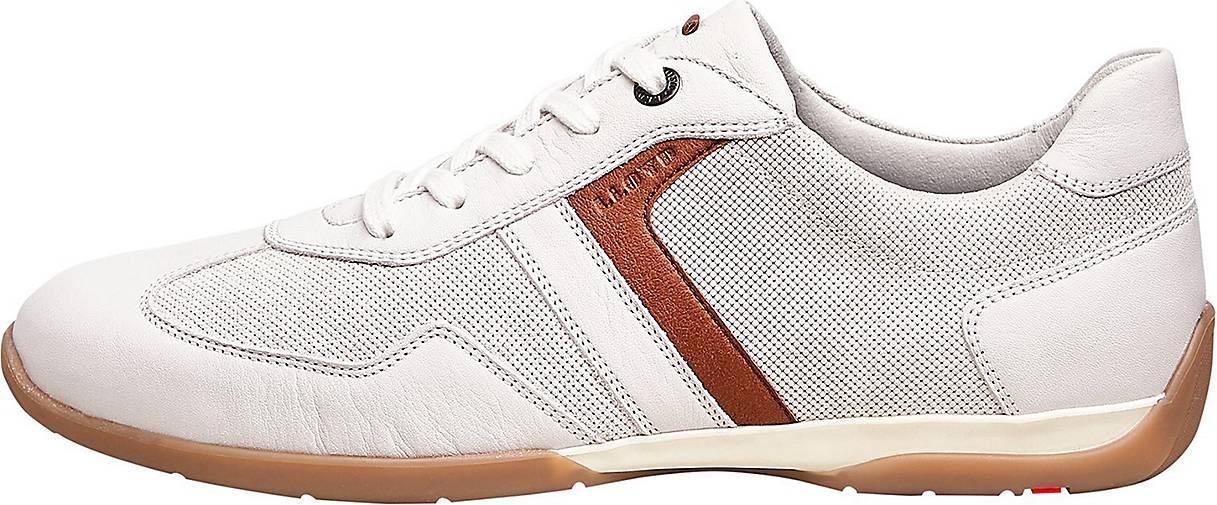 LLOYD Sneaker BORGARD