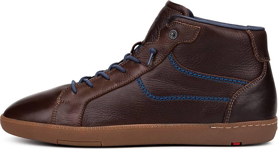 LLOYD Sneaker Beverly