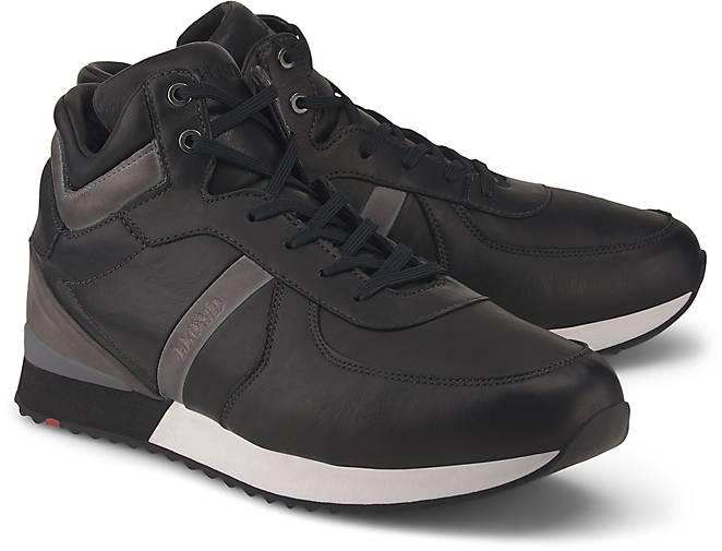 LLOYD Sneaker EDIS