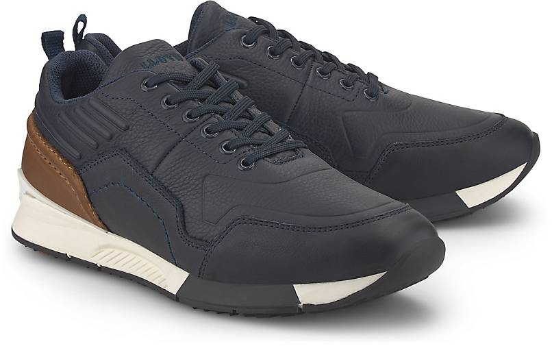 LLOYD Sneaker EDSON