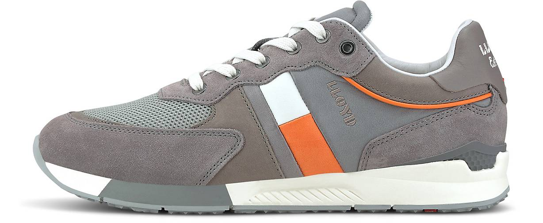LLOYD Sneaker EGAN