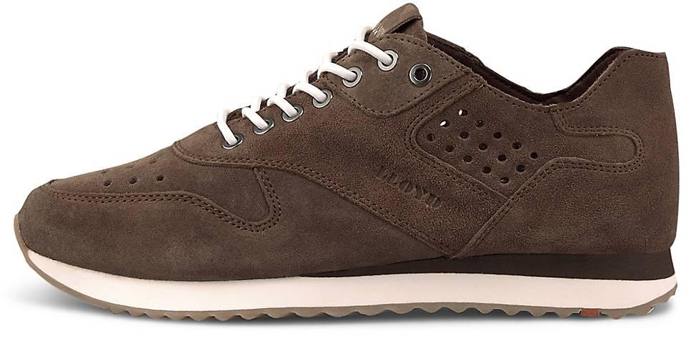 LLOYD Sneaker EGINO